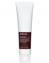 ARROJO Hair Repair Masque