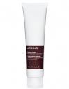 ARROJO Hair Repair Masque