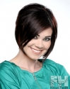 Short Bob Hairstyle Hair