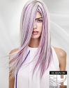 Lilac Length