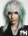 Icy Mint -18-1489