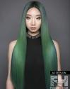 Emerald Length - PR16-1720