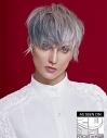Bed Head Pieciness - short hair
