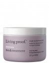 Living Proof Restore Mask Treatment for Dry or Damaged Hair