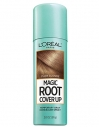 L'Oreal Paris Magic Root Cover Up Spray