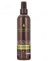 Macadamia Curl Enhancing Spray