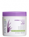 Matrix Biolage Hydrasource Mask