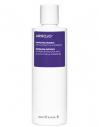 ARROJO Moisturizing Shampoo