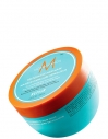 Moroccan Oil Restorative Hair Mask