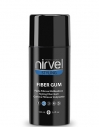 Nirvel Fiber Gum