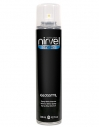 Nirvel Glosstyl Shine Spray