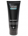 Nirvel Multieffect