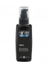 Nirvel Twist