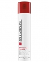 Paul Mitchell Worked Up Working Spray