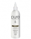 American Culture pure BLENDS Chestnut Color Depositing Shampoo