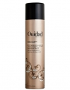 Quidad Curl Last Flexible-Hold Hairspray