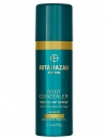 Rita Hazan Root Concealer Touch Up Spray