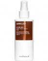 ARROJO Set & Style Spray