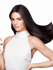 Formawell Runways Series of Hair Tools with Kendall Jenner
