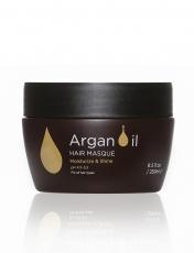 Luseta Argan Oil Hair Masque