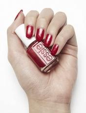 Essie Winter Nail Collection