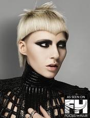 Karen Thomson Kam Hair
