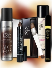 Under Disguise - Root Concealers