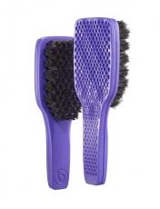 Blazon Brushes