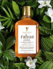 Rahua Hair Care