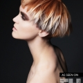 Paul Dennison for Ken Picton Salon