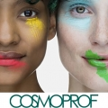 Cosmoprof 2018 Product Roundup