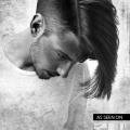 Darren Webster's Grunge Disposition Collection