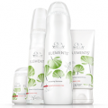 Wella Elements Line