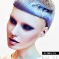 La Blue by Rae Palmer