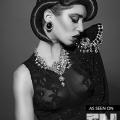 Sophisticated by Raquel Saiz