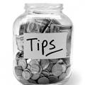 Tip Laws