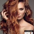 Why Hair Color Fades