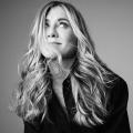 Jennifer Aniston Launches LolaVie