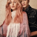 Kevin Murphy Color.Me Toners