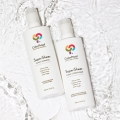 ColorProof SuperSheer Clean Shampoo and Conditioner