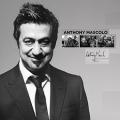 Anthony Mascolo of TIGI
