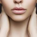 Lip Service - Dermatologist Recommended Pout Care