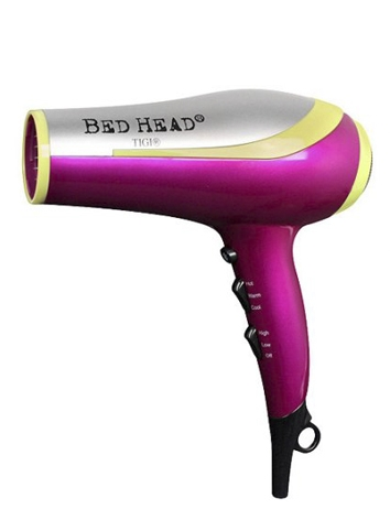 Bed Head Mind Blower 1875 W. Tourmaline Ceramic Dryer