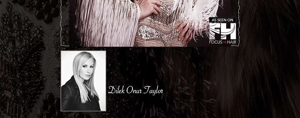 Dilek Onur Taylor-NAHA 2018