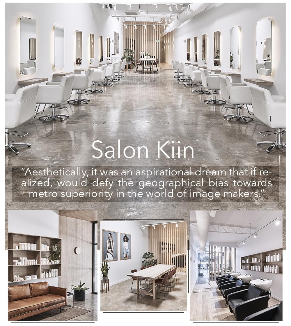 Salon Kiin