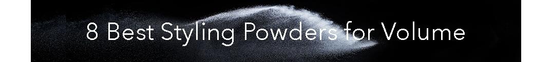 Take a Powder