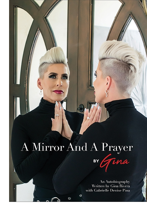 A Mirror and a Prayer