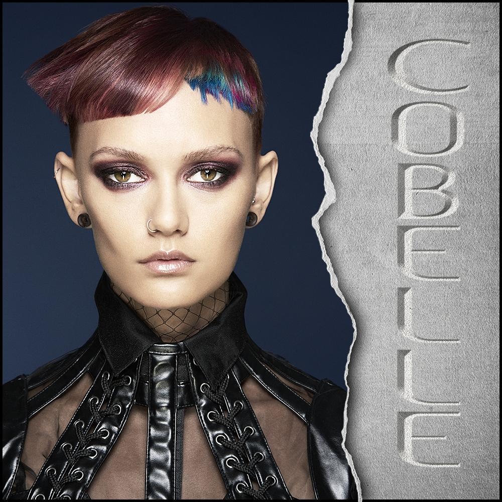 Cobelle Creative