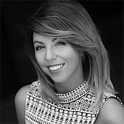 Dana Caschetta