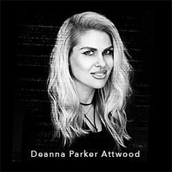 Deanna Parker Attwood